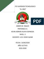 DEBER #4_KEVIN ALAVA.docx