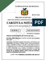 1.ACTA DE PODER DE REPRESENTANTE LEGAL