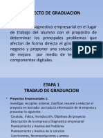 requisitos+proyectos+de+graduacion+2020 (1)