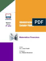 mat_financiera_tutoria_mU_2015_ADM_CP.pdf