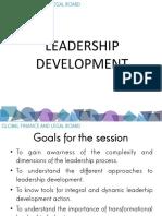 FLB_Leadership development.pdf