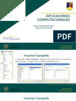 Proyecto N°2 N°02 Vulcan_Aplicaciones_Computacionales_ A_PARDO_VER00.pdf