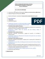 2.GFPI-F-019_GUÍA FASE PLANEACIÓN