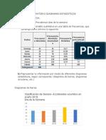 _Lab_Diagramas Estadisticos