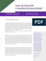 las_instituciones_educacion_superior.pdf