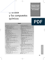 04-Garritz.pdf