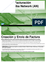 Facturacion Ariba.pdf