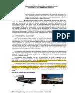 condiciones-de-la-carga-entrega-y-retiro-proveedores-vf-002