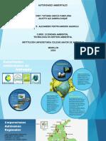 autoridades ambientales final.pptx