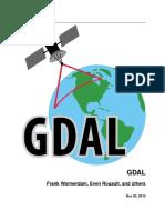 gdal.pdf