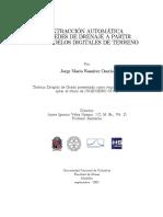 Extraccion Automatica de Redes de Drenaje.pdf
