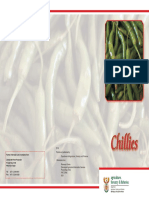brochureChillie.pdf