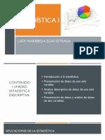 Unidad_I_Estadistica_Descriptiva_Actualizado.pdf