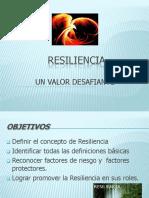 presentacinresili.pdf