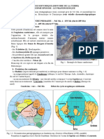 3_Géol historique_Paléozoïque.pdf