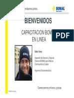11 BMP 8500 Capacitacion Eléctrica  -  Modo de compatibilidad