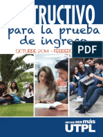 pruebadeadmision.pdf