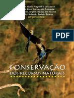 Conservação-de-Recursos-Naturais-E-BOOK (1).pdf
