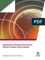 PDF CLASE IMPLEMENTACION DE RECURSOS