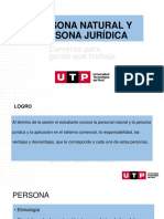 Persona Natural y Persona Jurìdica2020.pdf