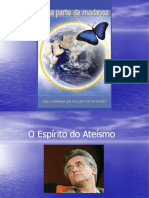 53711409-O-Espirito-do-Ateismo.ppt
