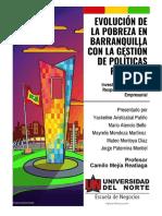 Pobreza en Barranquilla  (1).pdf