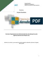 RELATORIO_MODELO_REGULATORIO_CONSOLIDADO
