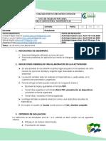 Guia-CLEI-5-Matematicas (1)