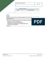 Plano+de+gerenciamento+das+partes+interessadas.docx