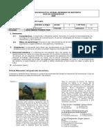 Guia1_Grado9_Castellana.pdf