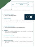 PAG 467_PLANEJAMENTO_PLANO DE GERENCIAMENTO DE PESSOAL