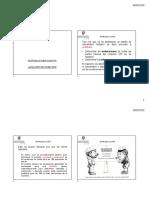 3 ANÁLISIS DE POSICIÓN.pdf