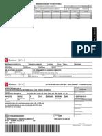 boleto_683400_0001 (1).pdf