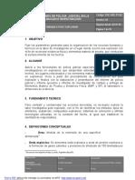 Actividades Postexplosión 1 PJIC-APE-PT-04 DEFINITIVO