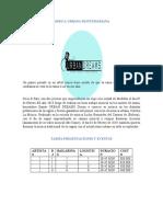 Proyecto Música Urbana MM, Pary ft Geca-1