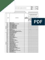 Formato Oferta de Servicios y Capacidad Instalada.xls