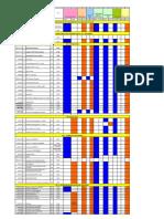 Formato Contratación PYP