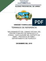 TDR AMBO VISTA ALEGRE (3)