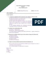 primer examen química OLGA M PEREA.docx
