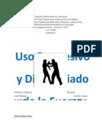 UPDF-Yosmer Cupare