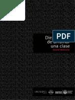Diez formas de arruinar una clase.pdf