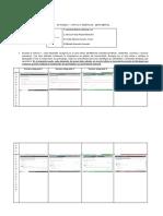 ACTIVIDAD 1 - HORIZONTE.docx