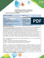 Syllabus del curso de Frutales.docx
