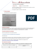 QUIMICA VIRTUAL 6 No2.pdf
