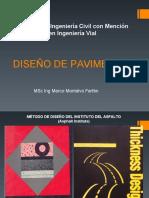 Instituto del Asfalto.ppt