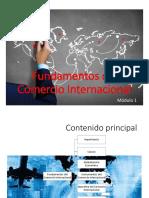 Fundamentos del Comercio Internacional.pdf
