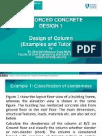 OCW_RCD1_8E.pdf