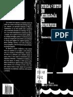 Hidrologia de superficie - Aparicio.pdf