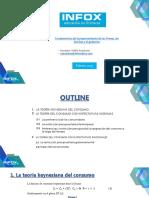 1. Teoría del Consumo.pdf