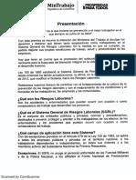 Cartilla SGRL(1).pdf